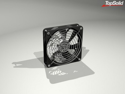 TopSolid7_fan_render_small.jpg