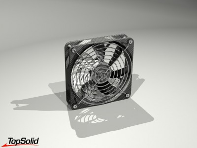 Topsolid7_fan_render_carbon.jpg