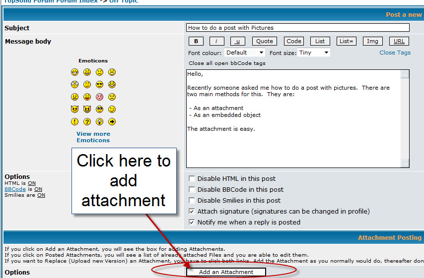 add attachment.jpg