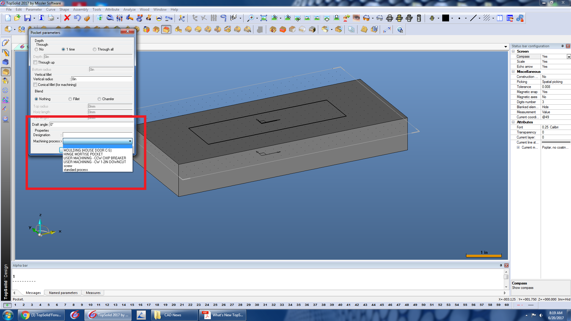 Using Machining Process in TS.png