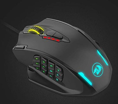 Redragon mouse.JPG